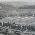 Tazizaout : une bataille oubliée