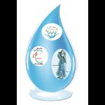Formation des enseignants dans le domaine de la sensibilisation aux problèmes de l'eau