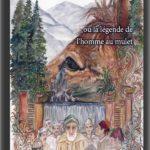 Contes et Histoires Pour Enfants ( La Source de Ain Asserdoune )