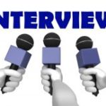 Interview Aicha, Tarik