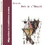 Revue N°1 : Migration et traditions orales