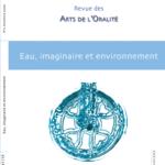 Revue N°2 : Eau, imaginaire et environnement